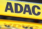 ADAC fal�oval v�sledky anket u� od roku 2009