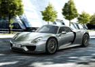 Porsche Praha Smíchov otevírá největší autosalon Audi v centru Prahy