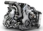 Renault Energy dCi 160 Twin Turbo: Nov� turbodiesel m� 118 kW a 380 N.m