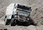 Francouzští celníci našli v kamionu z Dakaru 1,4 tuny kokainu