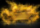 Nissan Juke dostane nové motory a ještě výraznější design