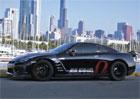 Video: Příběh nejrychlejšího Nissanu GT-R