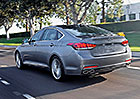 Hyundai chce mít větší podíl na evropském trhu, chystá přes 20 novinek