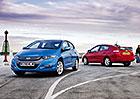 Honda Insight: Konec výroby se nezadržitelně blíží