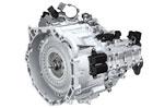 Kia představila novou sedmistupňovou převodovku DCT