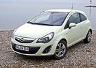 """Opel startuje další """"čtyřiadvacetihodinovku"""""""