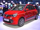 Prvn� dojmy: Renault Twingo (+video)