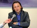 Jozef Kabaň: Nová Škoda Fabia, to budou takové Vánoce v létě (+video)