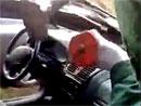 Video: Prod�m Renault Laguna. Zn.: Nebour�no! (Ot�esn� p��pad z Polska)
