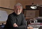 Marcello Gandini dostal cenu za celoživotní přínos designu