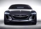 Příští Opel Astra dostane zcela nové motory a výraznější design