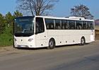 Test: Scania Omniexpress 320 - Univerzální hráč