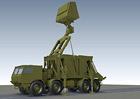 Tatra spolupracuje na projektu 3D radaru ReUNION