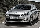 O Peugeot 308 je velký zájem, automobilka zvýší produkci