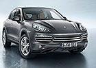 Porsche na jednom prodaném autě vydělává 456.000 korun