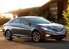 Hyundai má opět problémy s údaji o spotřebě automobilů
