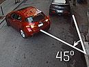 Video: Jednoduchý návod, jak zaparkovat