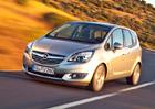 Pro Opel je do budoucna klíčové spojenectví s PSA