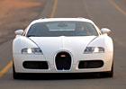 Bugatti spustí certifikovaný program pro ojetiny