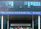 Odbory přerušily jednání o smlouvě, Hyundai pak zvýšilo mzdy