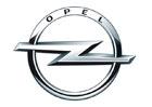 Automobilka Opel se stáhne z čínského trhu