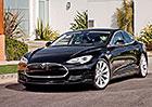 Američtí regulátoři ukončili vyšetřování požárů v autech Tesla
