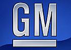 Zisk General Motors ve čtvrtletí stoupl o 21 %