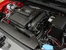 Volkswagen vyv�j� revolu�n� benzinov� motor