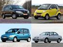 10 aut, kv�li kter�m netruchl�me