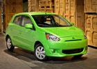 Mitsubishi koupilo továrnu Fordu na Filipínách