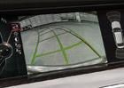 USA: Zadní parkovací kamera bude od roku 2018 povinná
