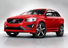 Volvo chce prodávat přes milion aut ročně