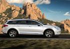 Citroën C5 CrossTourer: Francouzský Scout zná české ceny