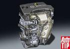 Nové motory pro Opel Adam: Svaly a dieta
