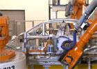 Video: Jak se rodí nové BMW X4