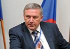Ministr dopravy Prachař končí: Babiš chce na jeho místo šéfa Skansky