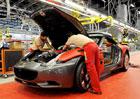 Zaměstnanci Ferrari obdrží rekordní bonusy