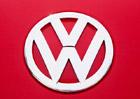 Plány VW v USA: Nové velké SUV a prodloužený Tiguan