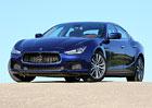 Fiat touží udělat z Maserati italské Porsche