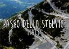 Devět nejúžasnějších silnic světa, po kterých se musíte projet (video)
