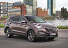 Zisk Hyundaie klesl a výrazně zaostal za očekáváním