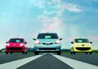 Kolínská TPCA slaví jubileum. Od roku 2005 vyrobila již tři miliony vozů