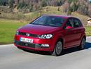 Volkswagen Polo 1.4 TDI a 1.0 MPI: Prvn� j�zdn� dojmy