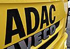 ADAC přišel od začátku roku o více než čtvrt milionu členů