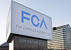 Fiat a Chrysler dokončí spojení 12. října