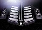 Rolls-Royce nechce motorárnu, nadále hodlá používat německé V12