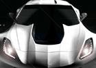 Supervettes SV7: Sedmá Vette přibere v bocích