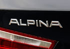 Alpina zvažuje výrobu speciálních modelů k padesátému výročí