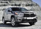 Toyota svolává 516.000 vozů: Potíže s brzdami, airbagy a rezervou