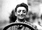 Enzo Ferrari: Život otce rudých koníků se ocitne na filmovém plátně